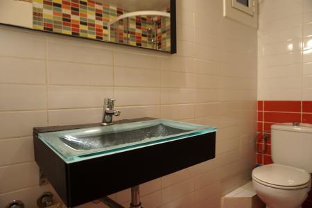 Appartement te huur in Barcelona Tallers - Pelai