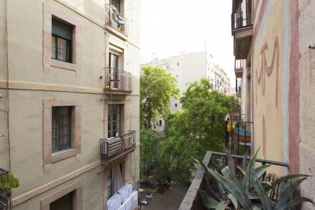 Magnifico piso de alquiler en carrer de Montanyans