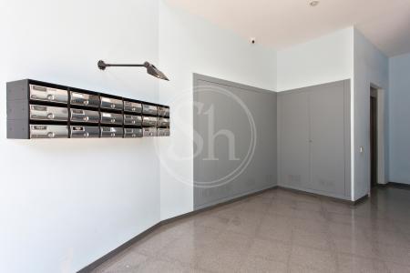 Appartamento in Affitto a breve termine a Barcelona Diputació - Plaza España
