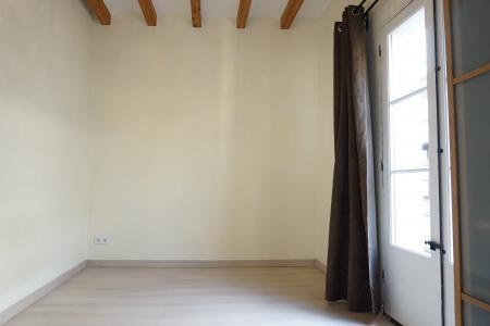 Appartement te koop in Barcelona Cometa - Ciutat