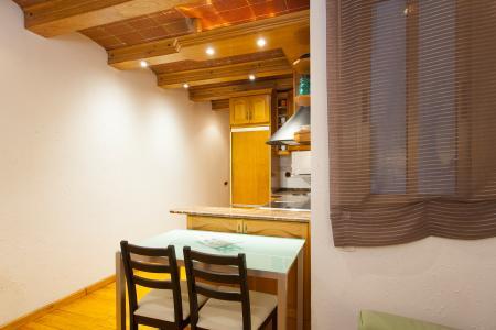 Apartamento de alquiler en calle Vallhonrat- Av. Paralelo