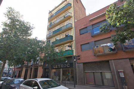 Piso en Alquiler en Barcelona Galileu - Plaça Sants