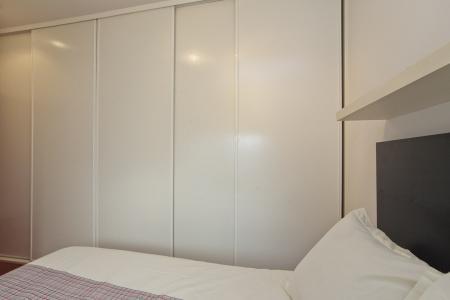 Appartement te huur in Barcelona Rossello - Metro Hospital Clinic