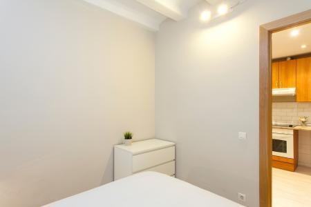 Appartement idéal pour des étudiants