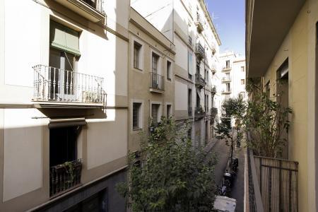 Pis en Lloguer turístic a Barcelona Vila De Gracìa