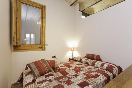 Apartamento en Gracia cerca del parque Guëll y de La Pedrera