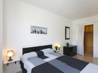Wohnung zur Kurzfristige Vermietung in Barcelona Ramon Turro - Selva De Mar
