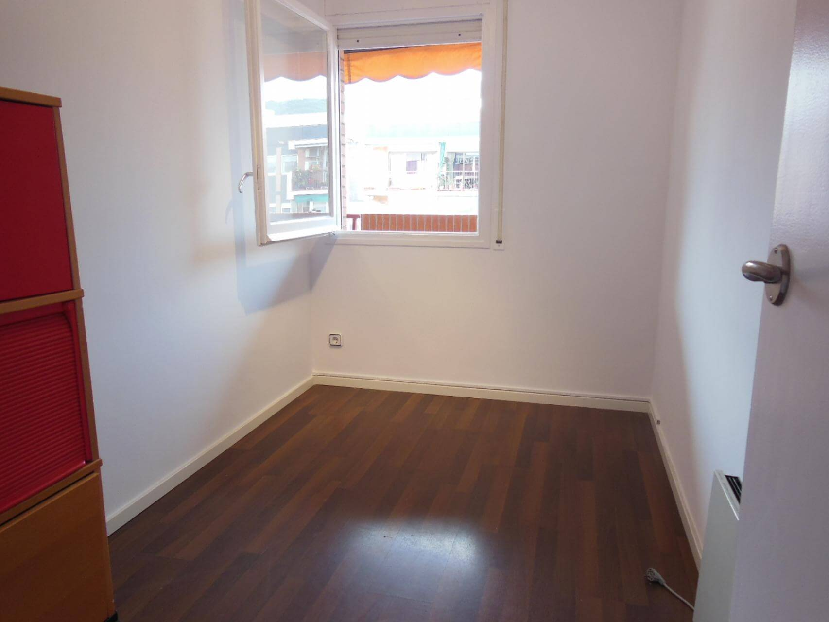 Appartement meubl louer barcelone rubi i balaguer for Appartment meuble