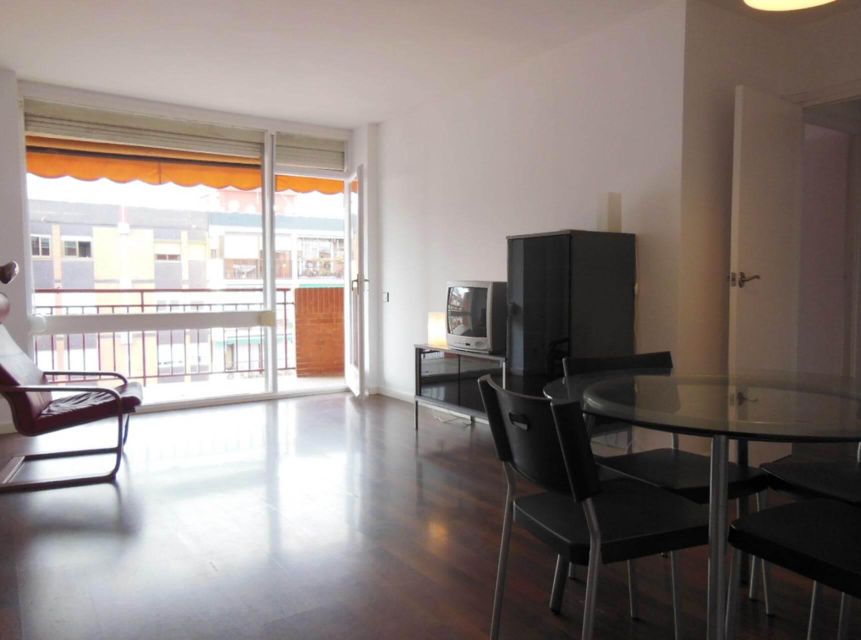 appartement meubl louer barcelone rubi i balaguer. Black Bedroom Furniture Sets. Home Design Ideas