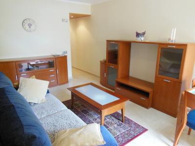 appartement meubl louer barcelone concepci arenal. Black Bedroom Furniture Sets. Home Design Ideas