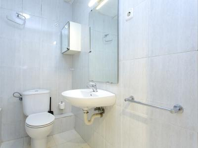 Appartement te huur in Barcelona Valencia - Hospital Clinic