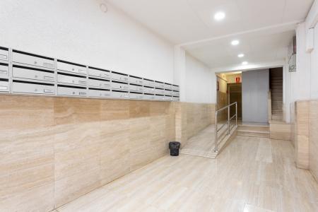 Appartement te huur in Barcelona Travesera De Les Corts - Camp Nou