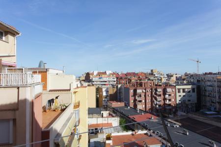 Appartement te huur in Barcelona Mallorca - Cartagena (special Conditions)