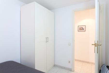 Wohnung zur Miete in Barcelona Quintana - Plaza Real
