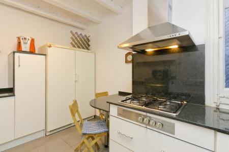 Appartamento in vendita a Barcelona Bailen - Aragó