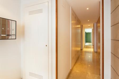 Estupendo loft obra nueva de 55m2 en alquiler en Sugranyes