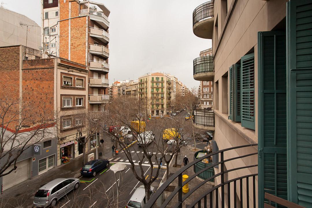 Shbarcelona alquiler piso avenida gaudi sagrada familia - Piso sagrada familia ...