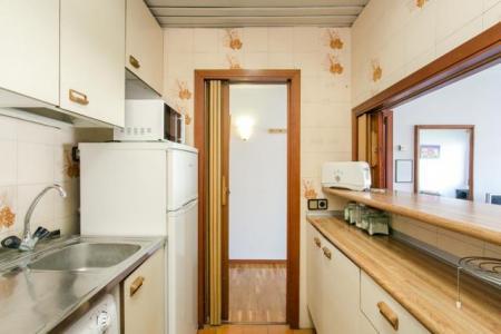 Квартира в аренду в Barcelona Avinguda Roma - Urgell