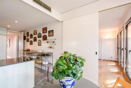 Piso en alquiler sabadell creu alta lluis casassas pi i - Alquiler pisos en sabadell baratos ...