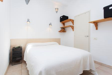 Loft te huur in Barcelona Grau I Torras - Andrea Dória (wifi Soon)