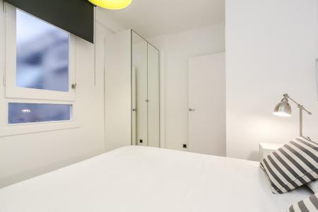Holiday apartment for rent close Plaza Espana in Barcelona