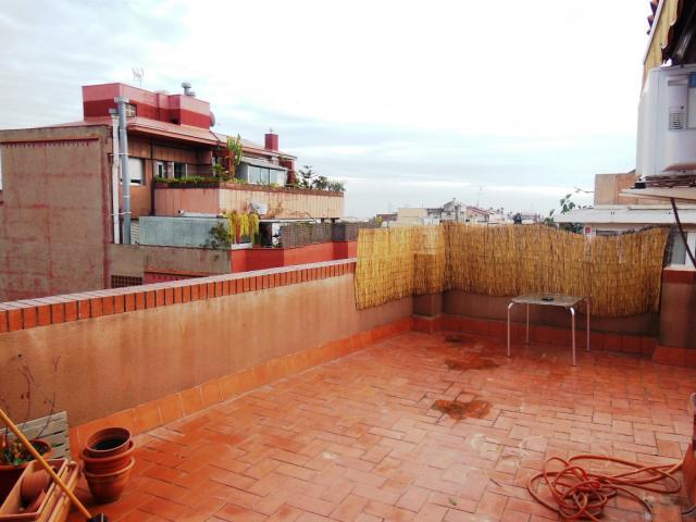 Piso en alquiler barcelona gr cia torrent de l 39 olla sant for Pisos alquiler torrente