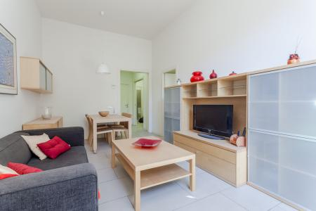 Appartamento in Affitto a breve termine a Barcelona Diputació - Passeig De Gracia