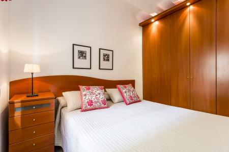 Appartement te huur in Barcelona Hospital - Ramblas