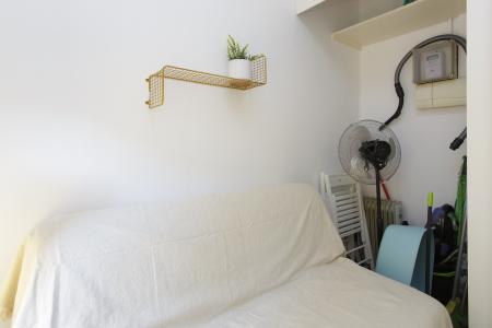 Appartement te huur in Barcelona Andrea Doria - Playa Barceloneta