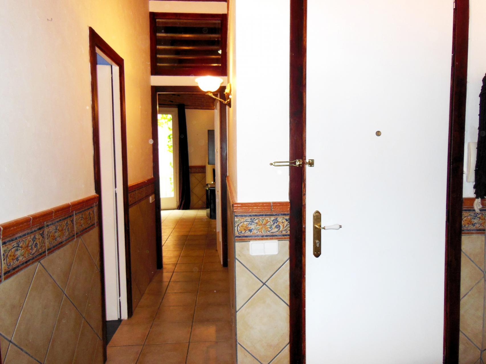 Appartement Meubl En Location Longue Dur E