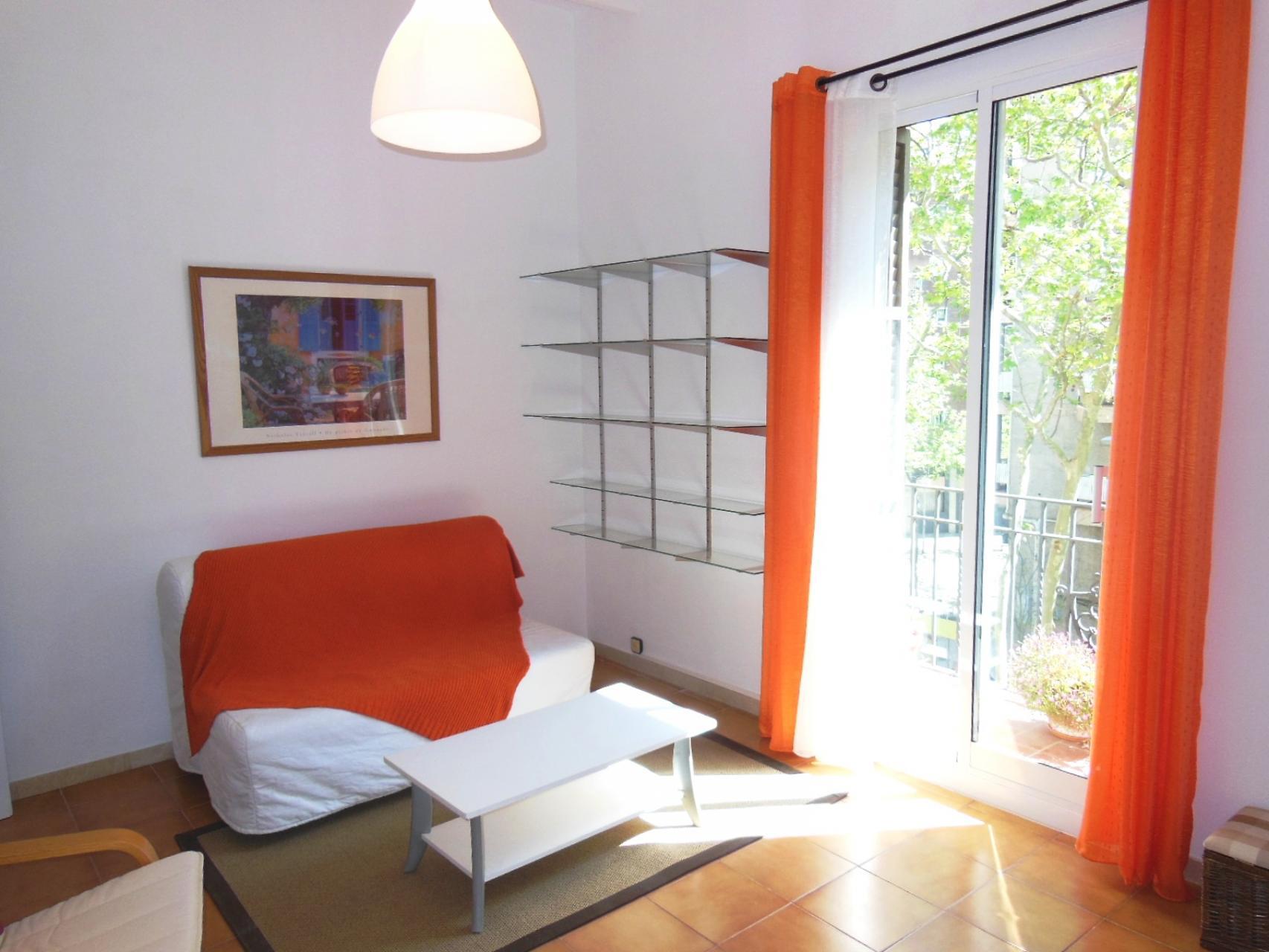 piso en alquiler barcelona sant mart clot biscaia