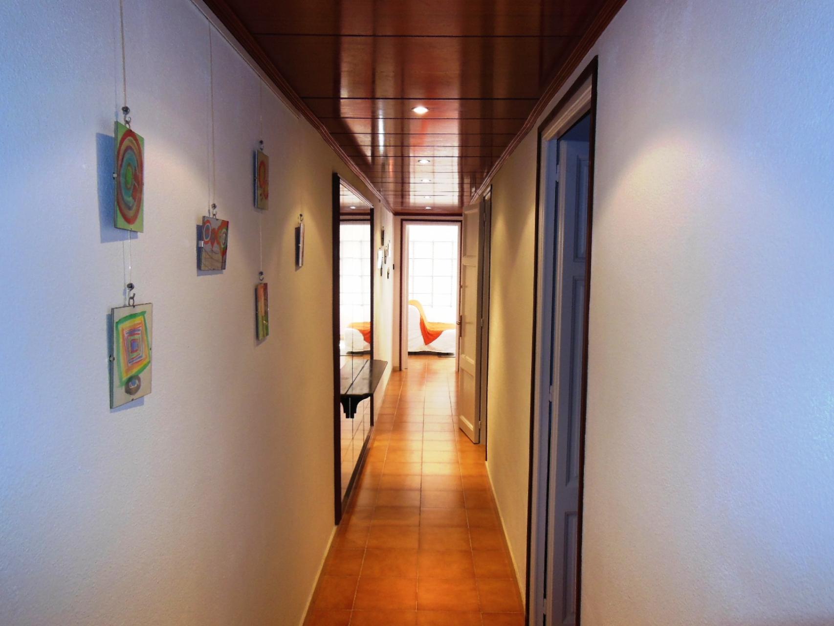 Piso en alquiler barcelona sant mart clot biscaia - Amueblar piso completo barcelona ...