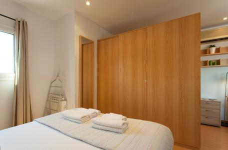 Appartamento in Affitto a breve termine a Barcelona Casp - Paseo De Gracia