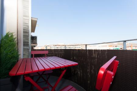 Stylish and newly refurbished flat for rent with two bedrooms