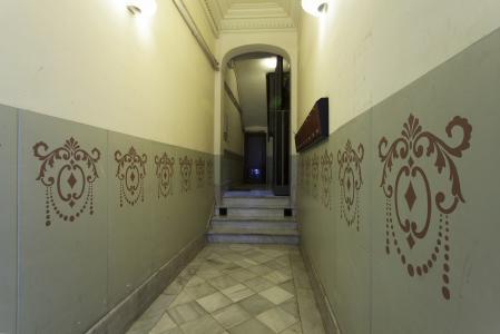 Appartamento in Affitto a Barcelona Girona - Avenida Diagonal