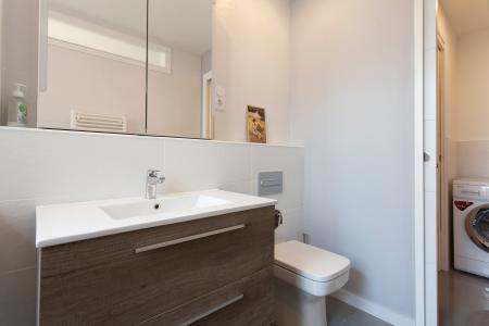 Appartement te huur in Barcelona Creu Dels Molers - Elkano