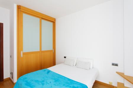 Apartamento para alugar perto de Les Encants