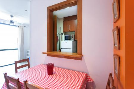 Appartamento in Affitto a Barcelona Jaume Giralt - Sant Pere Més Baix