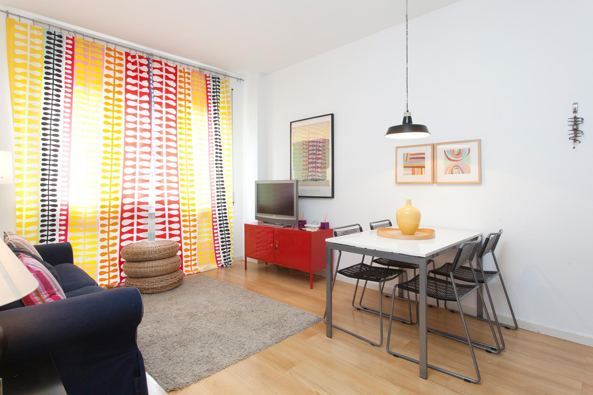 Shbarcelona alquiler piso zona putxet s rria sant gervasi for Alquiler piso sarria barcelona