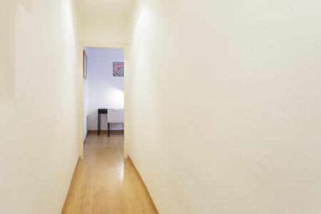 Estupendo apartamento de alquiler en carrer de l'Hospital con Rambas