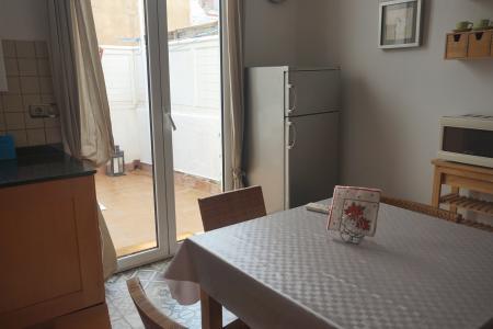 Appartamento in Affitto a Barcelona Torrent De L Olla - Travessera De Gracia