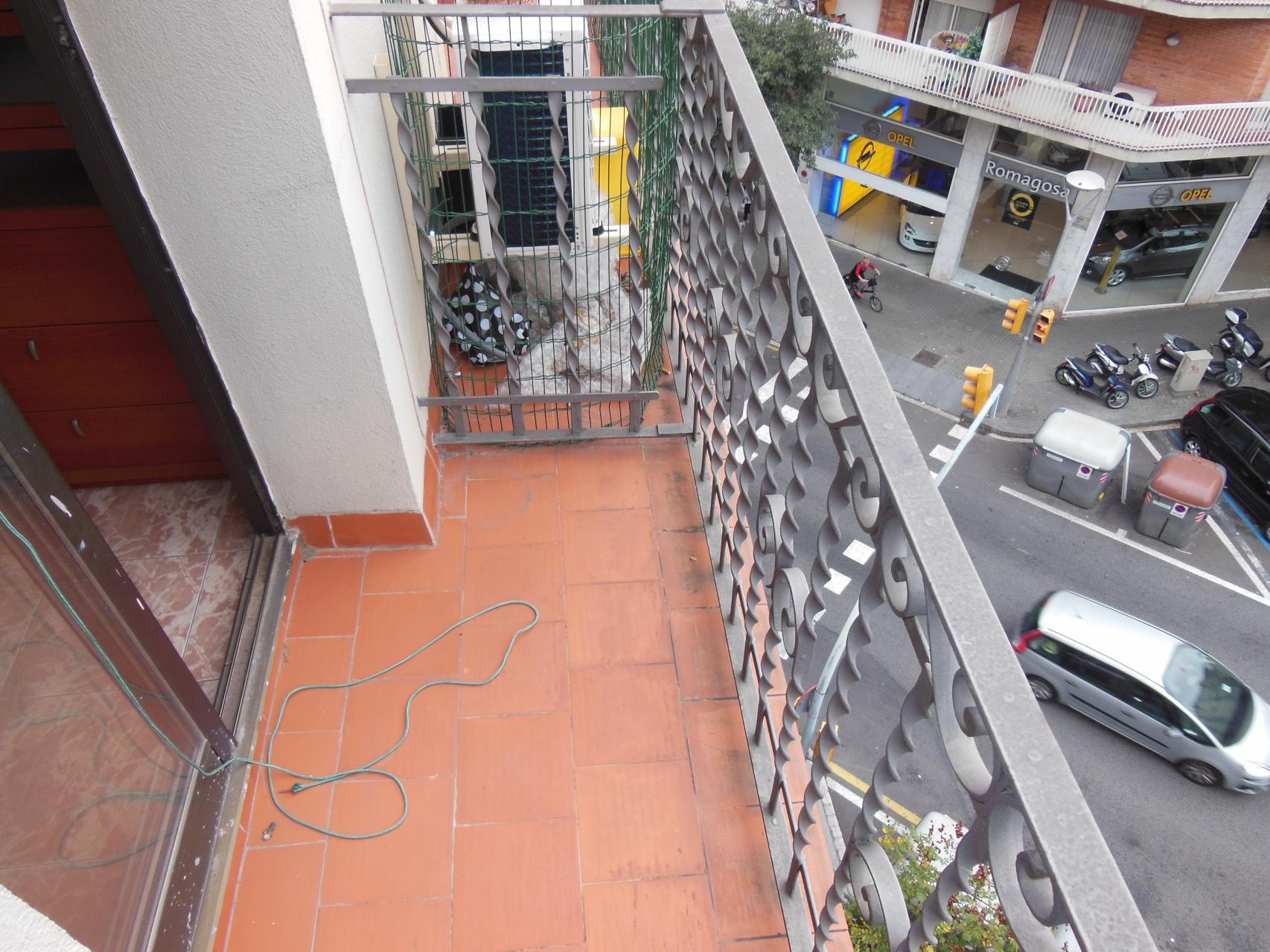 Piso en alquiler barcelona l 39 eixample sant antoni maria - Poner piso en alquiler ...