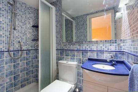 Cozy apartment for rent in Barcelona