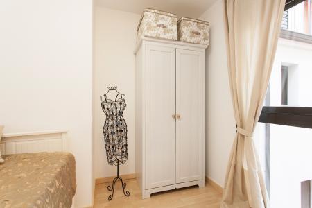 Appartement te huur in Barcelona Sant Joaquim - Travessera De Gracia