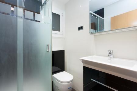 Eccellente appartamento arredato in via Napols