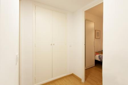 Grande appartamento in affitto nel distretto Eixample