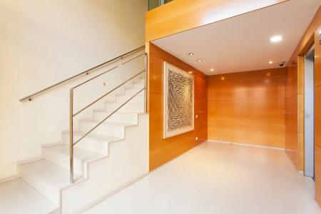 Appartement te huur in Barcelona Sardenya - Travessera De Gracia