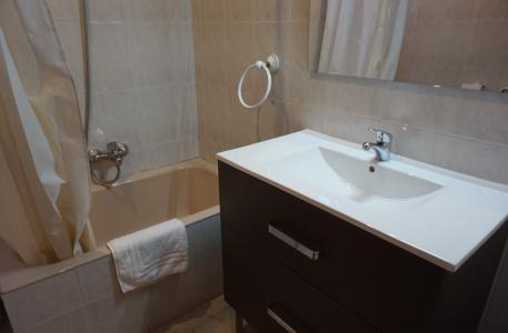Appartement te koop in Barcelona Provença-sicilia