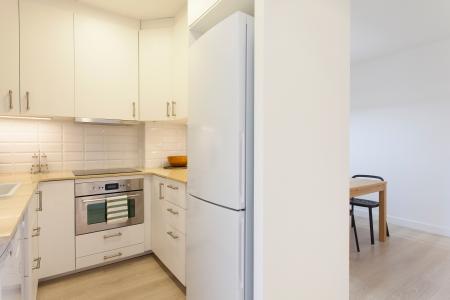 appartamento in affitto in c/ Aribau - Rosselló