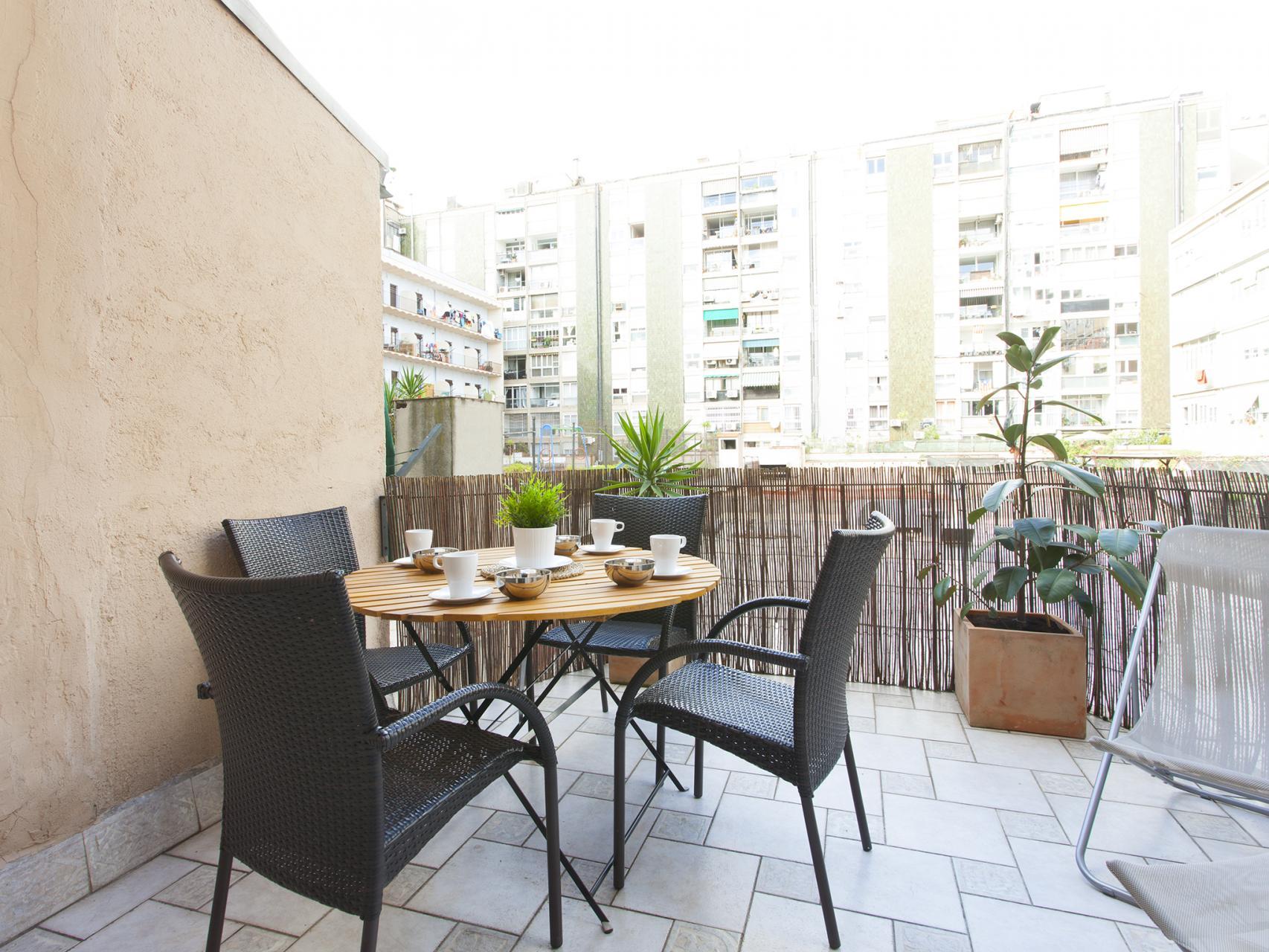 ShBarcelona - Apartamento lujo Eixample Izquierdo Diputació Urgell ... 01de9d57127b